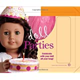Doll Parties (American Girl)