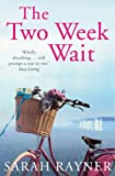 Sarah Rayner The Two Week Wait