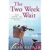 The Two Week Waitby Sarah Rayner