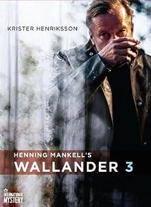Wallander: Season 3