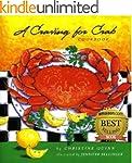 A Craving for Crab Cookbook
