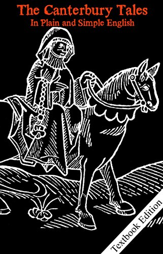 franklins tale critical essays Critical essays on the canterbury tales by geoffrey chaucer.