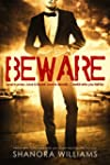 BEWARE (English Edition)