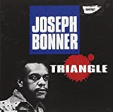 Triangle by Joseph Bonner (2009-09-22)
