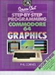 Step-by-step Programming for the Comm...
