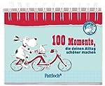 Alltagsheld: 100 Momente, die deinen...