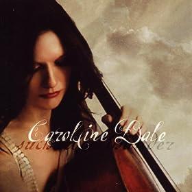 Vivaldi Concerto in G Minor for 2 Cellos (Allegro Non Molto)