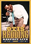 Redding;Otis 1967 Respect Live