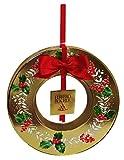 Ferrero Rocher Christmas Wreath 175g