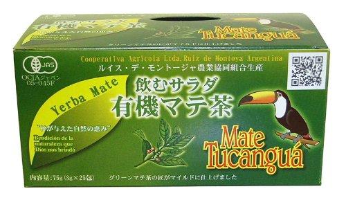 http://macaro-ni.jp/28104