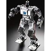 二足歩行ロボットキットKHR-2 HV