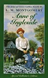 Anne of Ingleside (0553213156) by Montgomery, Lucy Maud