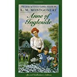 Anne of Ingleside (A Bantam classic)by L. M. Montgomery