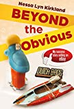 Beyond The Obvious: Sales and Flipping : My Success Story Selling on eBay