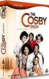 Cosby Show - Saison 1 (dvd)