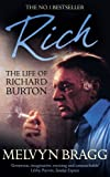 Rich: The Life of Richard Burton (Coronet Books)