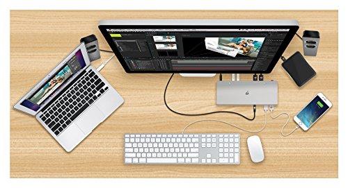 Top 10 Best External Video Card Docks For Laptops Reviews