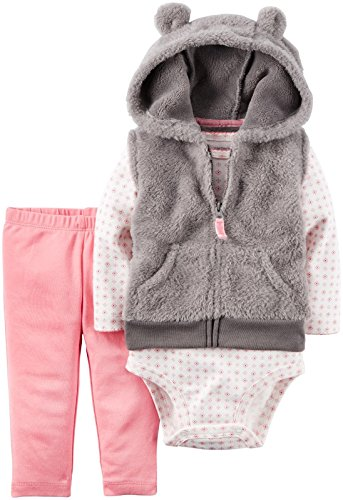 carters-baby-girls-vest-sets-pink-18m