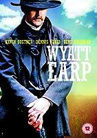 Wyatt Earp [DVD] [1994]