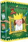 echange, troc Petite Princesse - Coffret - C'est Noël + Je veux cuisiner