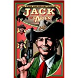 Jack of Fables Vol. 5: Turning Pagespar Bill Willingham