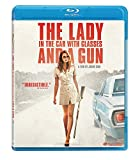 Lady in the Car With Glasses & A Gun [Reino Unido] [Blu-ray]
