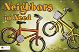 img - for Neighbors in Need book / textbook / text book