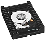 WESTERN DIGITAL 3.5インチ内蔵HDD SATA6.0Gb/s 64MB 250GB 10000rpm WD2500HHTZ