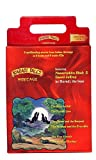 img - for Karadi Tales Heritage Pack book / textbook / text book