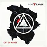 Out Of Ashesby Dead by Sunrise