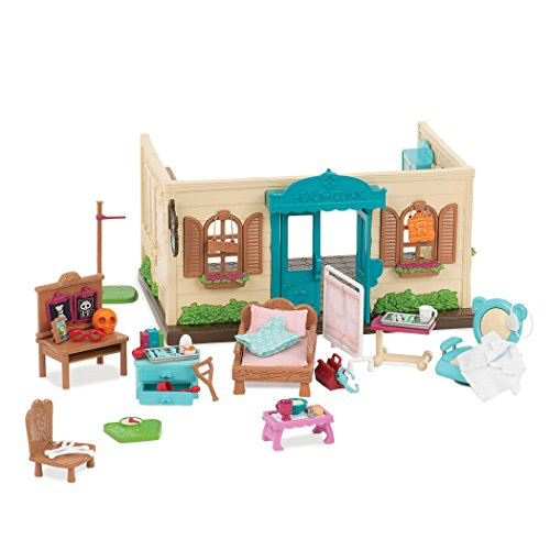 lil-woodzeez-walk-in-health-clinic-playset