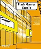 img - for Flash Games Studio book / textbook / text book