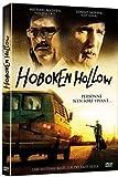 echange, troc Hoboken Hollow