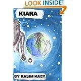 Kiara (Revil #3)
