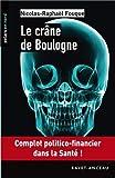 Le crâne de Boulogne