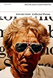 Collected Poems: Edward Dorn