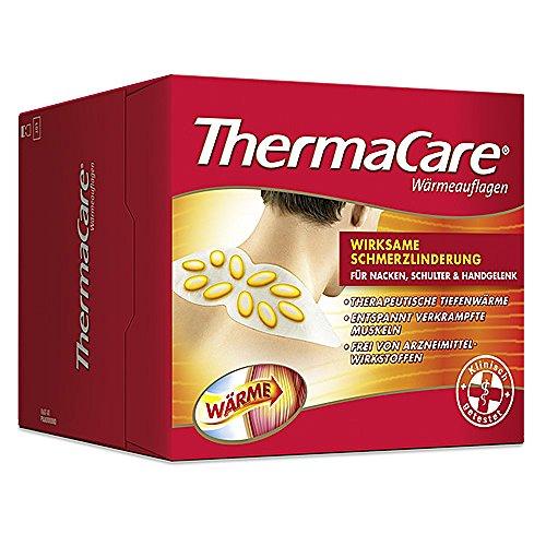thermacare-nacken-warmekissen-1er-pack-1-x-9-stuck