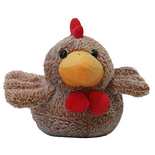lilalu-frieda-15-cm-en-forma-de-munecos-de-peluche-de-pollo-pequeno-multicolor
