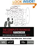 The Complete Business Process Handboo...