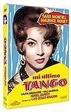 Mi último tango [DVD]