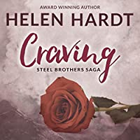 by Helen Hardt (Author), Sebastian York (Narrator), Neva Navarre (Narrator), Brilliance Audio (Publisher) (40)  Buy new: $13.99$9.95