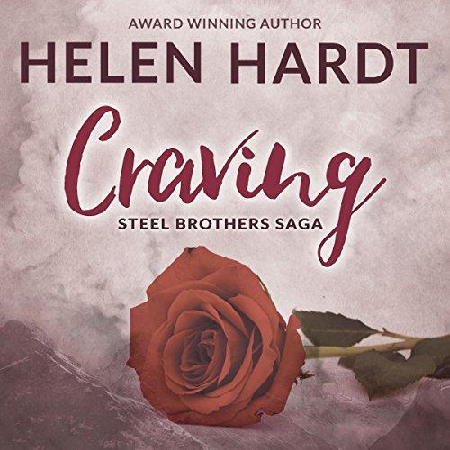 Craving-The-Steel-Brothers-Saga-Book-1