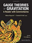 Gauge Theories of Gravitation: A Read...