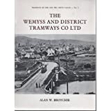 Wemyss and District Tramways Co.Ltd.