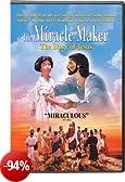 Miracle Maker [Edizione: Regno Unito]