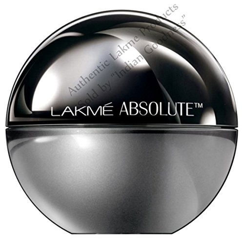 lakme-absolute-mattreal-skin-natural-mousse-foundation-golden-medium-free-gifts-free-shipping