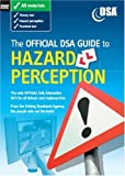 Cover of The Official DSA Guide to Hazard Perception by  0115528652