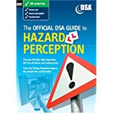 The Official DSA Guide to Hazard Perception [DVD]by Driving Standards Agency