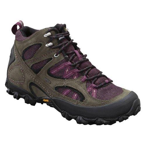 patagonia women s drifter a c mid waterproof hiking boot