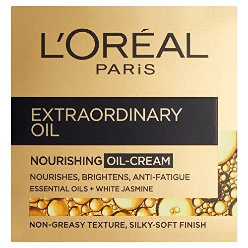 loreal-paris-extraordinary-oils-nourishing-oil-cream-50ml